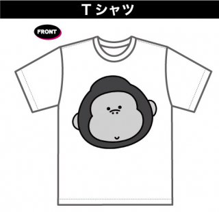 eriboTシャツ(1)