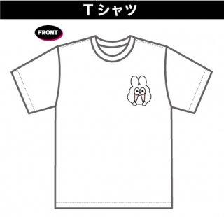 eriboTシャツ(2)