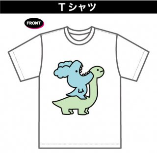 eriboTシャツ(3)