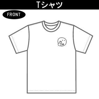 LINEスタンプクリエイター R氏(4)