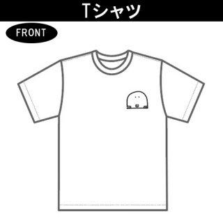 LINEスタンプクリエイター R氏(5)