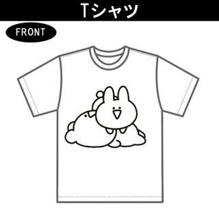eriboTシャツ(4)