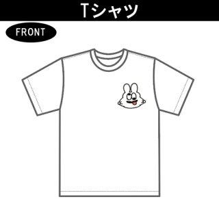 eriboTシャツ(6)