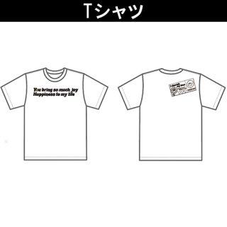 ななーこ事務所(4)