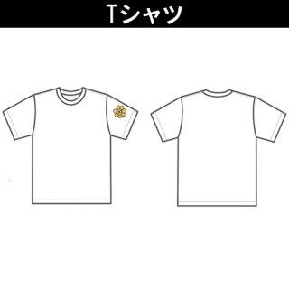 ななーこ事務所(8)