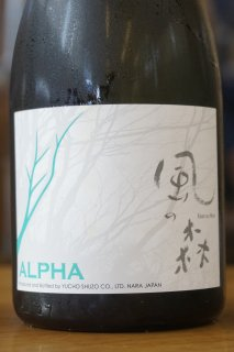 ALPHA風の森 TYPE3