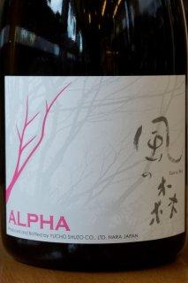 ALPHA風の森 TYPE5