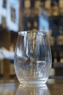 日本酒グラス マス〼柄 200ml