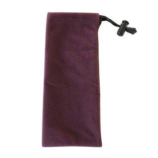 折りたたみ杖用 収納袋
