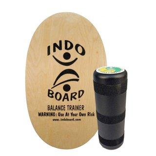INDO BOARD ORIGINAL SETインドボード オリジナルセット