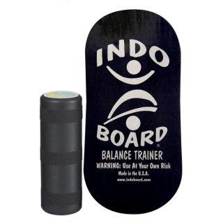 INDO BOARD ROCKER SETインドボードロッカーセット