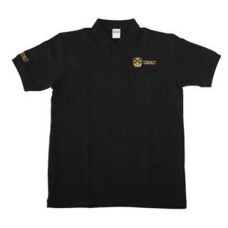 30周年ポロシャツ