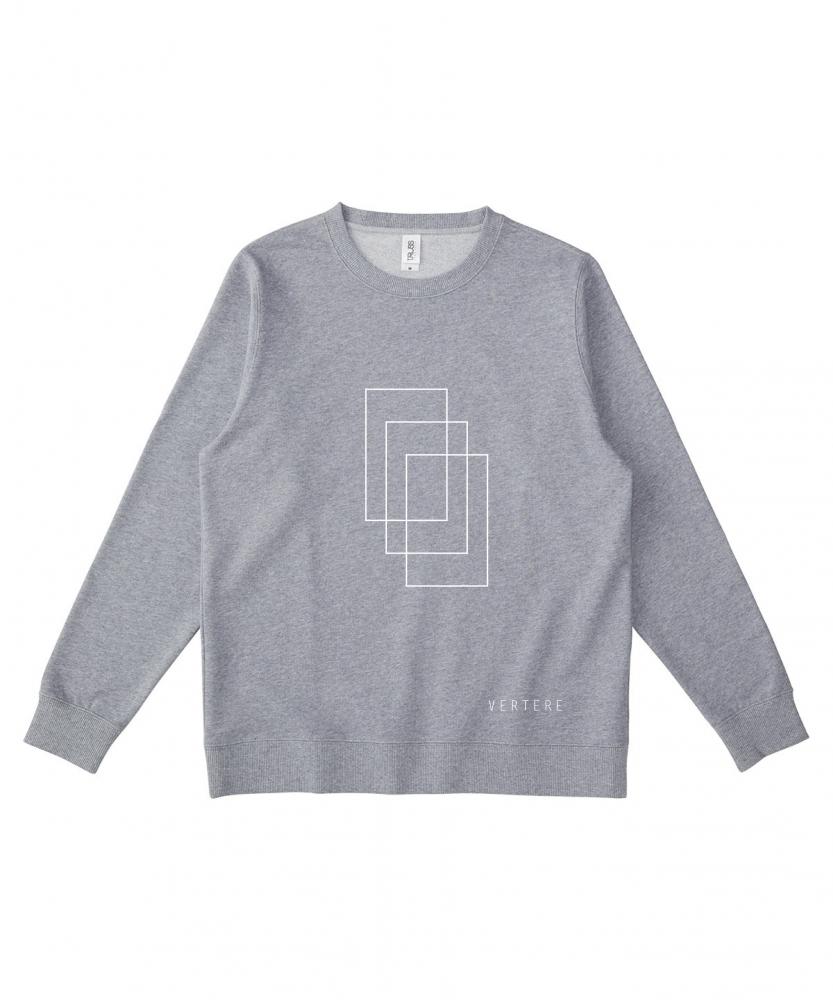 VERTERE Sweatshirt