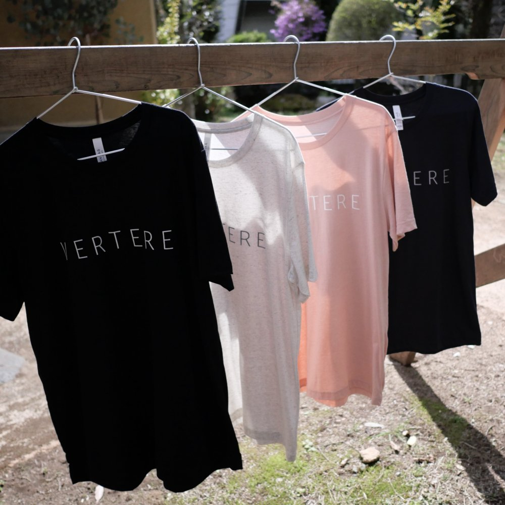 VERTERE T-shirt