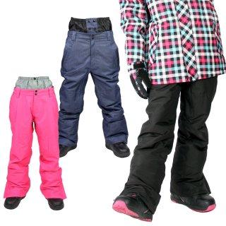 スノーボードウェア メンズ レディース パンツ VAXPOT(バックスポット) スノーボード ウェア パンツ VA-2101【耐水圧 5000mm 撥水加工 透湿 3000g パンツ 男性用 女性用】