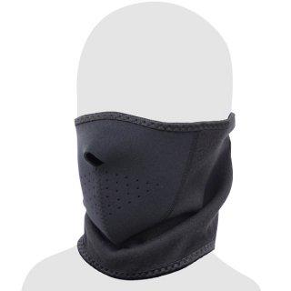 スノーボード スキー フェイスマスク スノーボード レディース メンズ VAXPOT(バックスポット) フェイス マスク VA-3803【フリース 紫外線対策 UV カット スノボ 防寒】