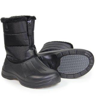 スノーブーツ レディース メンズ EVA 素材 VAXPOT(バックスポット) スノー ブーツ VA-8256【ウィンターブーツ スノーシューズ ダウンブーツ 防寒】