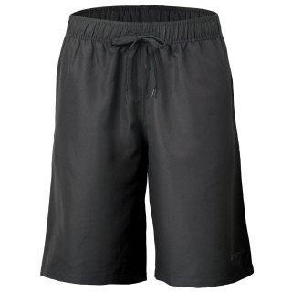 サーフパンツ メンズ メッシュインナー付き VAXPOT(バックスポット) サーフパンツ メンズ VA-4106【ウエストゴム 水着 海水パンツ】【ラッシュパーカー ラッシュトレンカ と一緒に】