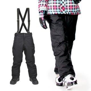 スキーウェア メンズ レディース パンツ VAXPOT(バックスポット) スキー ウェア パンツ VA-2100【耐水圧 5000mm 撥水加工 透湿 3000g パンツ 男性用 女性用】