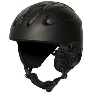 スノーボード スキー ヘルメット レディース メンズ VAXPOT(バックスポット) ヘルメット VA-3150【ヘッド プロテクター ジャパンフィット スノボ スキー スケート スケボー 自転車】