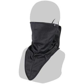 フェイスマスク スノーボード スキー レディース メンズ VAXPOT(バックスポット) フェイス マスク VA-3804【紫外線対策 日焼け対策 UV カット スノボ 通勤 通学 防寒】