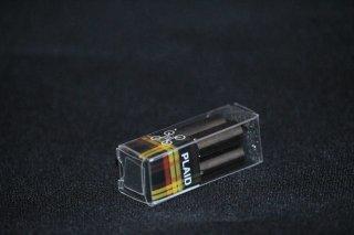 BDR PLAID Edition - 6mm Brushed Motor