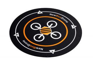 AcroBee Landing Pad