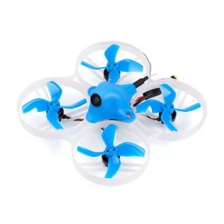 Beta85PRO2 2S Brusheless BNF Whoop Quadcopter S-FHSS(XT30仕様)完成機