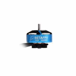 BETAFPV 1204 5000KV Brushless Motors 4set