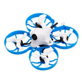 Meteor75 Brushless Whoop Quadcopter (1S) FUTABA