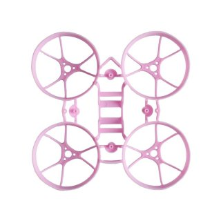 <img class='new_mark_img1' src='https://img.shop-pro.jp/img/new/icons29.gif' style='border:none;display:inline;margin:0px;padding:0px;width:auto;' />Meteor65 Micro Brushless Whoop Frame