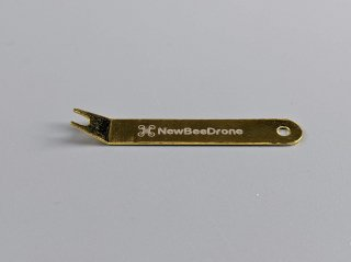 AcroBee Prop Removal Tool