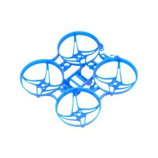 <img class='new_mark_img1' src='https://img.shop-pro.jp/img/new/icons29.gif' style='border:none;display:inline;margin:0px;padding:0px;width:auto;' />Meteor75 Micro Brushless Whoop Frame