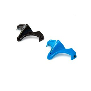 BLADE Canopy Set: Inductrix FPV Pro