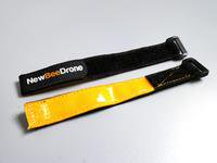 NewBeeDrone Large Battery Strap