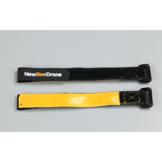 NewBeeDrone Small Battery Strap