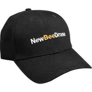 <img class='new_mark_img1' src='https://img.shop-pro.jp/img/new/icons15.gif' style='border:none;display:inline;margin:0px;padding:0px;width:auto;' />NewBeeDrone 'Dad' Hat