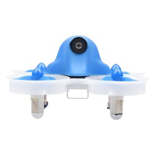 <img class='new_mark_img1' src='https://img.shop-pro.jp/img/new/icons15.gif' style='border:none;display:inline;margin:0px;padding:0px;width:auto;' />Beta65S BNF Micro Whoop Quadcopter