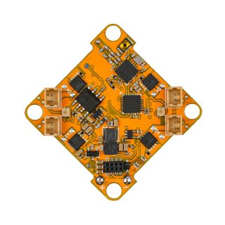 <img class='new_mark_img1' src='https://img.shop-pro.jp/img/new/icons15.gif' style='border:none;display:inline;margin:0px;padding:0px;width:auto;' />BETAFPV Lite Brushed Flight Controller V3