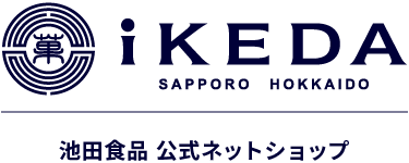 池田食品 公式ネットショップ