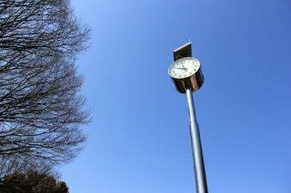 2020/02/16(日)09:30 代々木公園プロギングvol.1