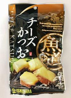 チーズかつお47g