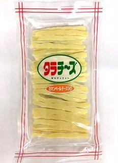 タラチーズ100g