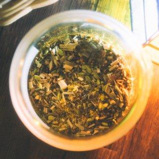 Natural Herbs ハーブティ Kapha