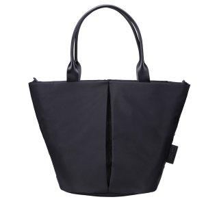TUTUMU Marche BLACK M【豊岡鞄】