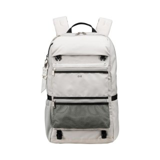 CIE WEATHER BACKPACK【豊岡鞄】