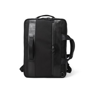 beruf baggage Urban Commuter 2x3WAY BRIEF PACK HA【豊岡鞄】