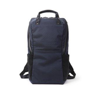 beruf baggage Urban Commuter BACK PACK 2 HA【豊岡鞄】