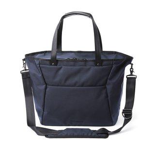 beruf baggage Urban Commuter 2WAY TOTE BAG 2 HA【豊岡鞄】