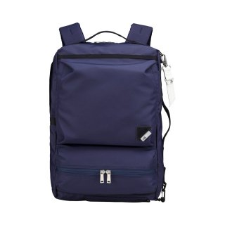 CIE WEATHER 2WAY BACKPACK【豊岡鞄】